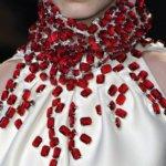 Chaquetas vaqueras de moda: 7 estilos diy