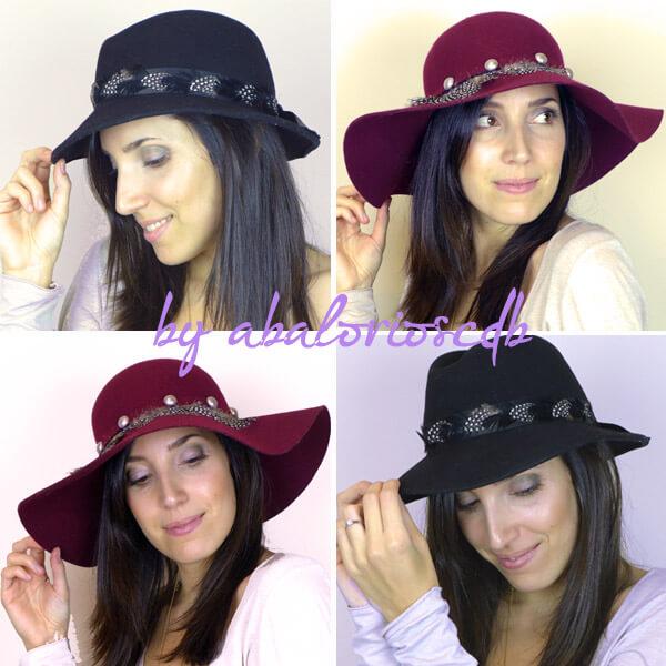 fotos-sombreros-puestos