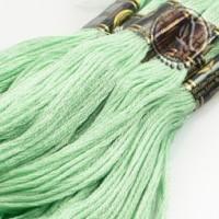 hilos-para-bordar-color-verde-nilo-8-metros