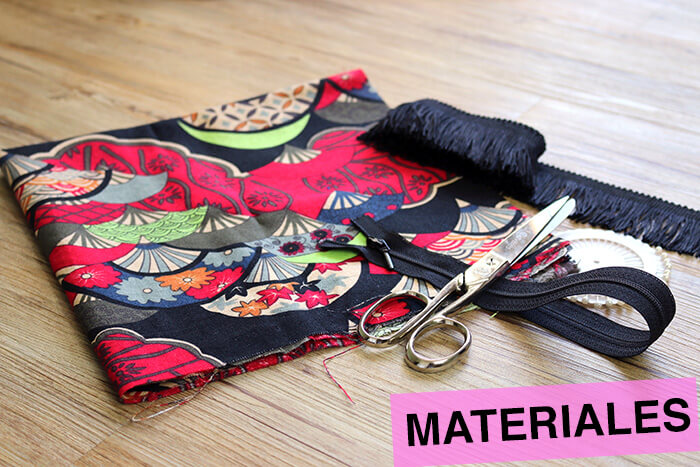 materiales-bolso-clutch