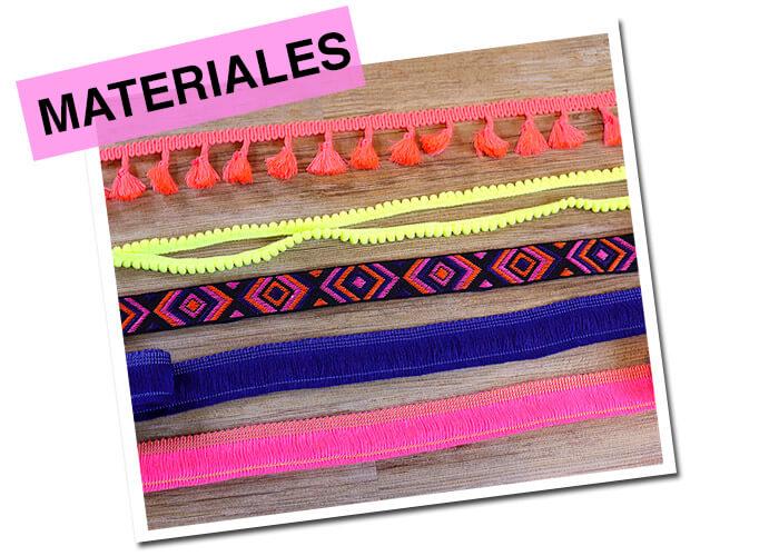 materiales-diy-bikinis