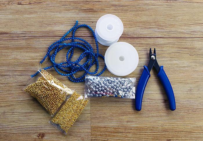 materiales-diy-blog