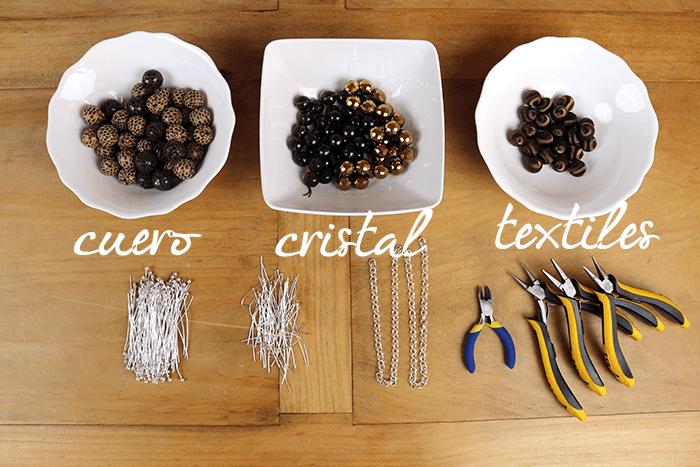 materiales-diy-maxi-collar