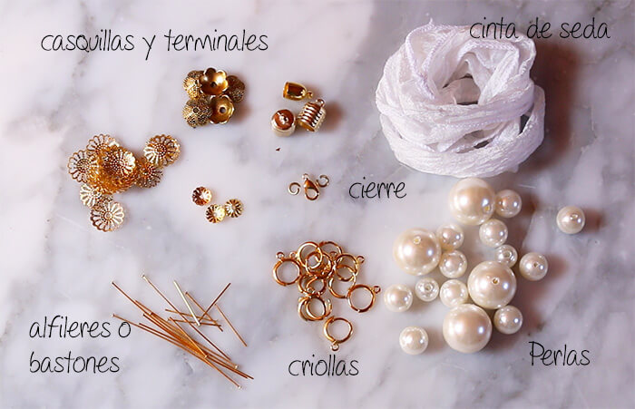 materiales-diy-perlas-blog
