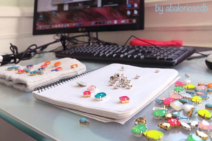 probando-diseños-en-el-despacho-blog copia