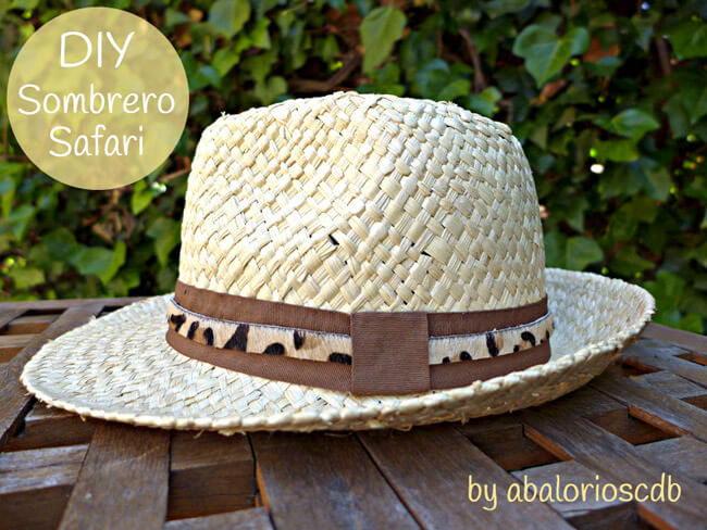 sombrero-safari
