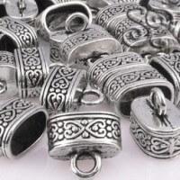 terminal-de-plata-tibetana-con-filigrana-tallada