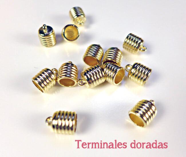 terminales-doradas