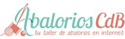 https://www.componentesdebisuteria.es/